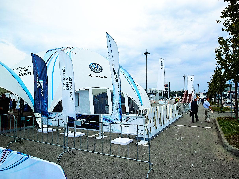 VW_CAMP