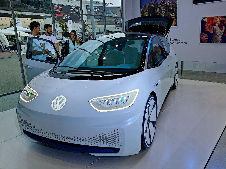 VW_ID